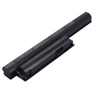 SONY Vaio VGP-BPS26 6Cell Battery